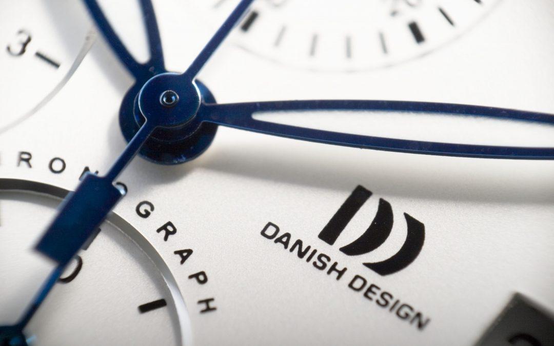 30% korting SUMMERSALE horloges