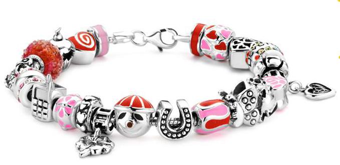 Sinterklaas bij Juwelier Daniëls